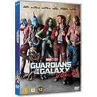 Guardians of the Galaxy - Vol. 2 (DK)