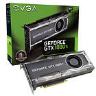 EVGA GeForce GTX 1080 Ti Gaming HDMI 3xDP 11GB