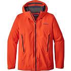 Patagonia Galvanized Jacket (Herr)