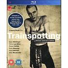 Trainspotting (UK)
