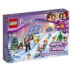 LEGO Friends 41326 Adventskalender 2017