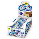 MilkyWay Protein Bar 51g 18stk