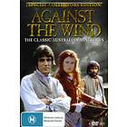 Against the Wind - Special Collector's Edition