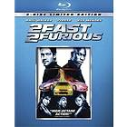 2 Fast 2 Furious - Limited Edition (US)