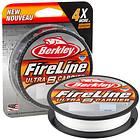 Berkley Fireline Ultra 8 0.15mm 150m