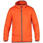 Fjällräven Bergtagen Lite Insulation Jacket (Herr)