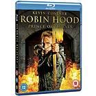 Robin Hood: Prince of Thieves (UK)