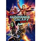 Guardians of the Galaxy: Vol. 2 (HD)