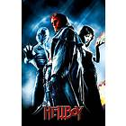 Hellboy (HD)