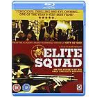 Elite Squad (UK)