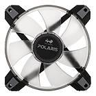 In Win Polaris RGB PWM 120mm LED