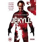 Jekyll - Season 1 (UK)