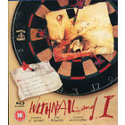 Withnail and I (UK)