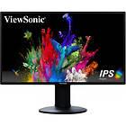 ViewSonic VG2719-2K