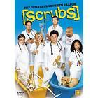 Scrubs - Säsong 7