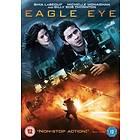 Eagle Eye (UK)