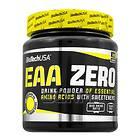 BioTech USA EAA Zero 0,33kg
