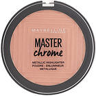 Maybelline Master Chrome Metallic Highlighter 6.7g