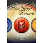 Mahjong Fortuna (PC)
