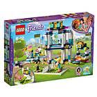 LEGO Friends 41338 Stephanies Sportarena
