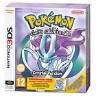 Bild på Pokémon Crystal Version från Prisjakt.nu