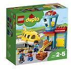 LEGO Duplo 10871 Flygplats