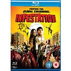 Infestation (UK)
