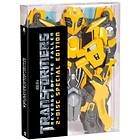Transformers 2: De besegrades hämnd - Bumblebee Package (2-Disc)