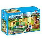 Playmobil City Life 9276 Kattpensionat