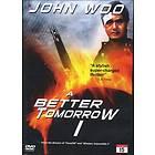 A Better Tomorrow 1