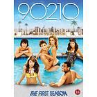 90210 - Säsong 1