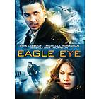 Eagle Eye - SteelBook