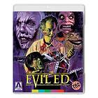 Evil Ed - Limited Edition (BD+DVD) (UK)