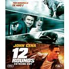 12 Rounds - Extreme Cut