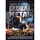 Global Metal - Two-Disc Special Edition
