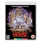 House (UK)
