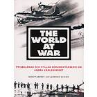 World at War - Box