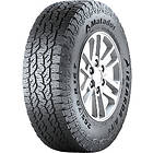 Matador MP72 Izzarda A/T 2 275/45 R 20 110H
