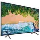 Samsung UE65NU7105
