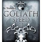 Dr. Neubauer Goliath Speed II