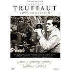 Truffaut Box