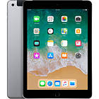"Apple iPad 9.7"" 4G 128GB (6th Generation)"