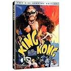 King Kong (1933) - Special Edition (US)