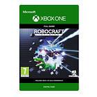 Robocraft Infinity (Xbox One   Series X/S)