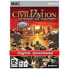 Civilization IV Expansion: Beyond the Sword