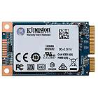 Kingston SSDNow UV500 SUV500MS 240GB