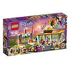 LEGO Friends 41349 Restaurang
