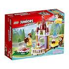 LEGO Juniors 10762 Belles Sagodags