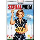 Serial Mom - Collector's Edition (US)