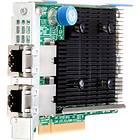 HP Ethernet 10Gb 2-port 535FLR-T Adapter